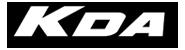 KDA Motor Traders :: Japan